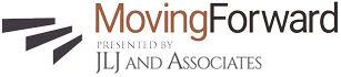 Moving Forward Retreat Logo